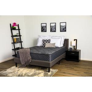 """Renue Performance 14"""" Rejuvenate Firm Tight Top Mattress, Queen Product Image"""
