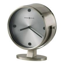 See Details - Glen Accent Clock 635241