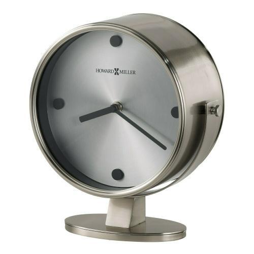 Howard Miller - Glen Accent Clock 635241
