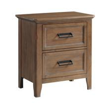 View Product - Alta Nightstand  Harvest