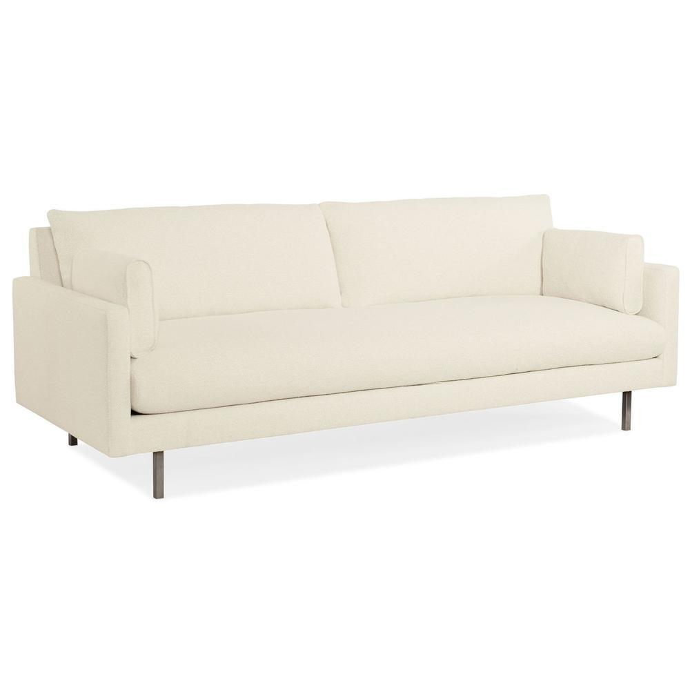 MARQ Living Room Aston Sofa