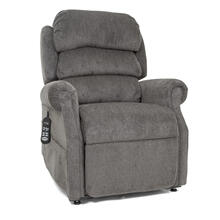 UC570 Junior Petite Power Lift Recliner
