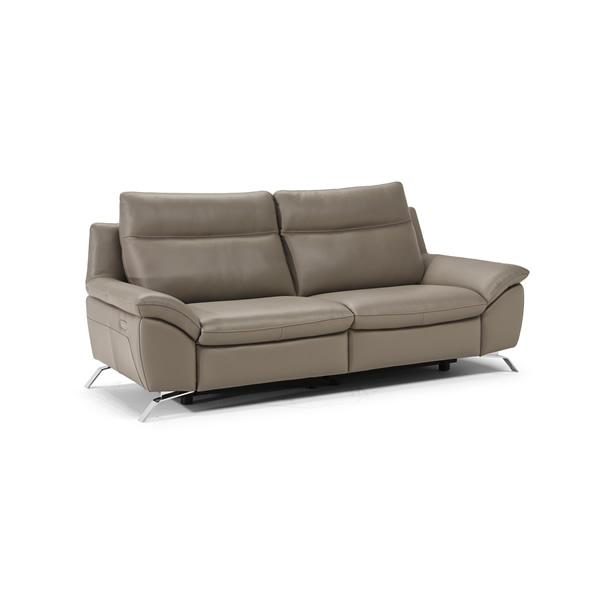 Natuzzi Editions B943 Motion Sofa