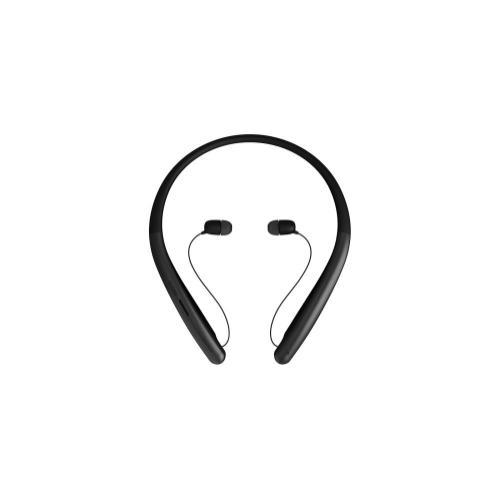 LG TONE Style HBS-SL6S Bluetooth® Wireless Stereo Headset