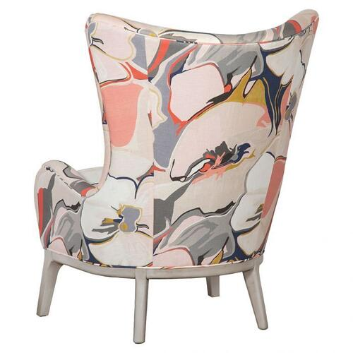 Fairfield - Casper Wing Chair