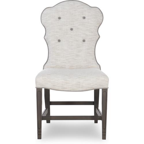 Duchess Side Chair