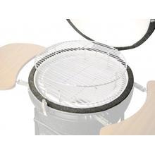 See Details - Felt or Nomex Gasket Kit