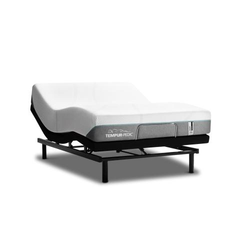 Tempur-Pedic - TEMPUR-Adapt Medium Hybrid