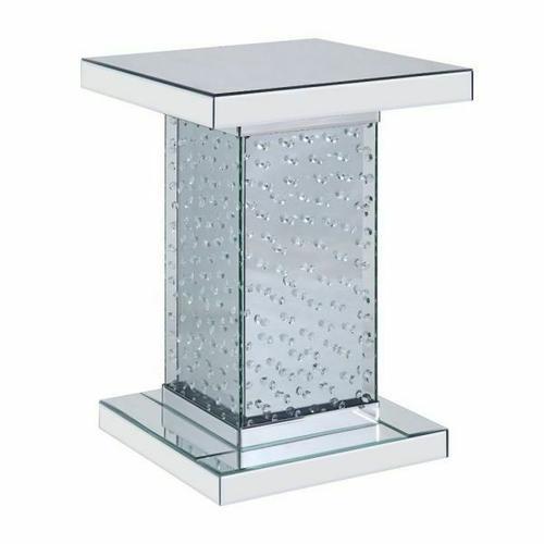 Acme Furniture Inc - Nysa End Table
