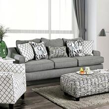 View Product - Verne Sofa