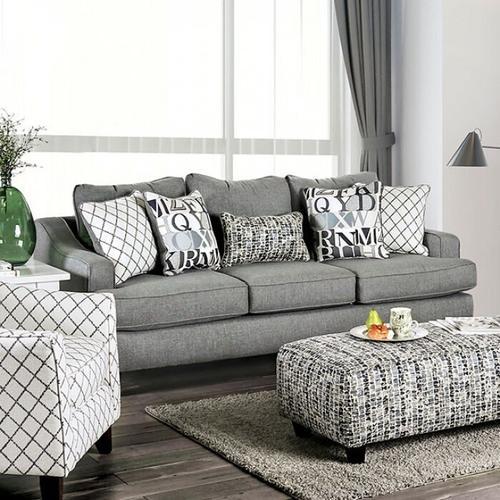 Gallery - Verne Sofa