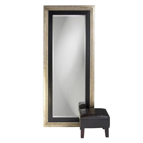 Howard Elliott - Dawson Mirror