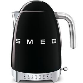 Electric kettle Black KLF04BLUS
