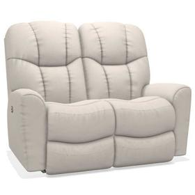 Rori Power Reclining Loveseat w/ Headrest