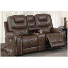View Product - 3-pc Manual Motion Set-loveseat