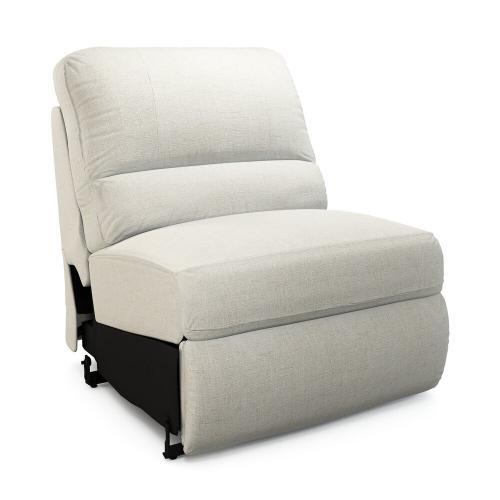 Gallery - Aspen Armless Chair