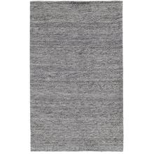 See Details - Heathered Wool Gray 2x3
