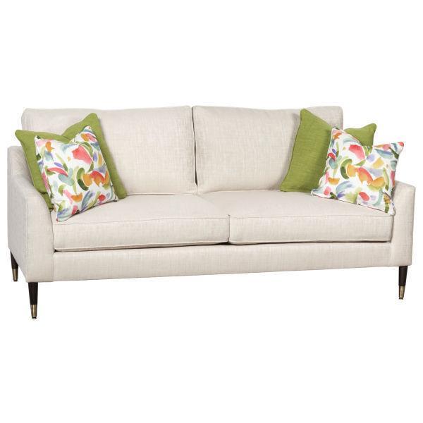 See Details - Derring Sofa