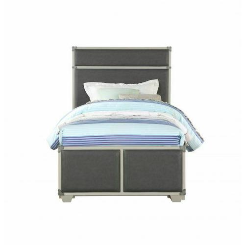 Acme Furniture Inc - Orchest Full Bed