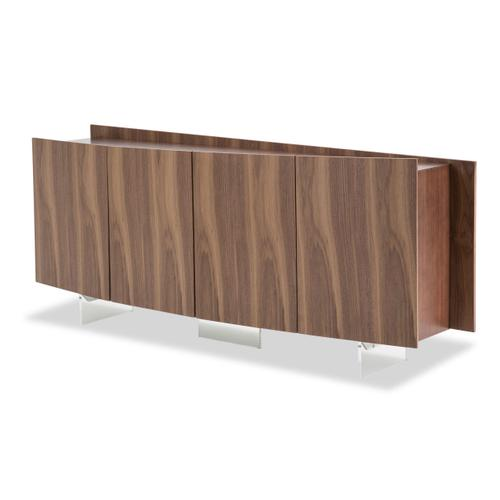 Amini - Parallel Sideboard