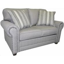 View Product - 326, 327, 328, 329-40 Love Seat