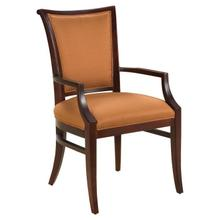 View Product - Bayfield Arm Chair