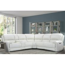 See Details - EMPIRE - VERONA IVORY 6pc Package A (811LPH, 810P, 850, 840, 860, 811RPH)