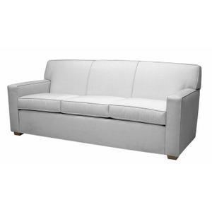Norwalk Furniture - WESLEY