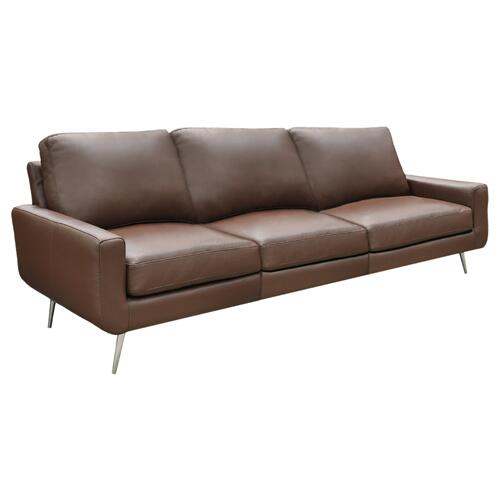 Harvey Sectional