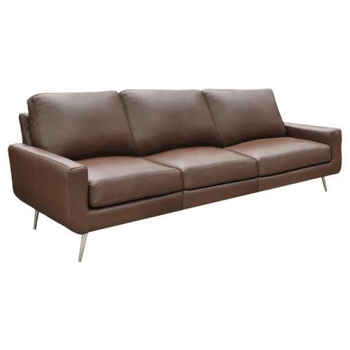 Harvey Sofa