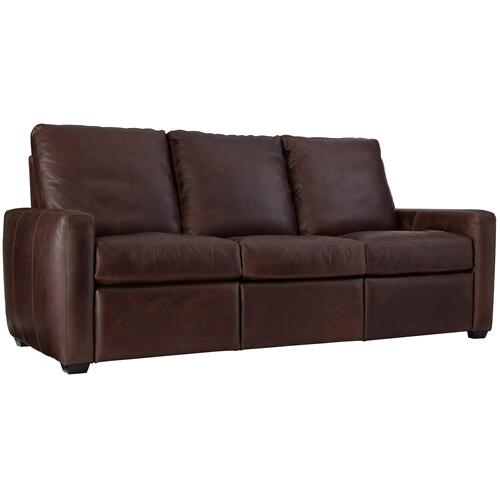 Churchill Power Motion Sofa in Mocha (751)