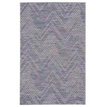 "Birchwood Chevron - Rectangle - 3'11"" x 5'6"""
