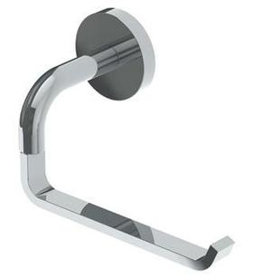 Wall Mounted Paper Holder Product Image