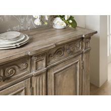 See Details - Castella 72in Credenza