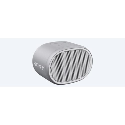 XB01 EXTRA BASS Portable Wireless Speaker
