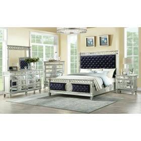 ACME California King Bed - 27344CK