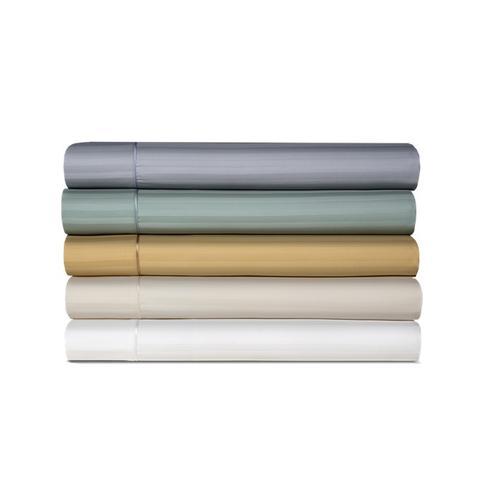 Egyptian Cotton 420 Thread Count Sheet Set - Twin XL