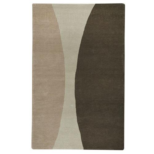 Canyon Sand - Rectangle - 5' x 8'