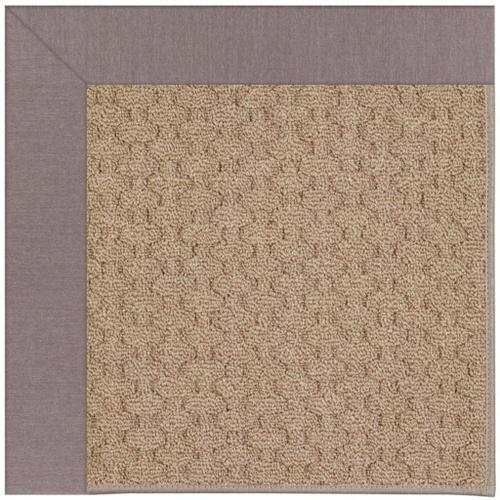 "Creative Concepts-Grassy Mtn. Canvas Dusk - Rectangle - 24"" x 36"""