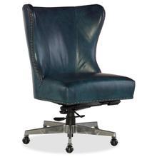 Juliet Home Office Chair