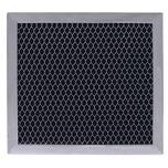 WhirlpoolWhirlpool Over-The-Range Microwave Charcoal Filter