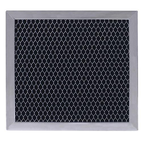 Whirlpool - Over-The-Range Microwave Charcoal Filter