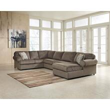 View Product - Jessa Place Sectional Right