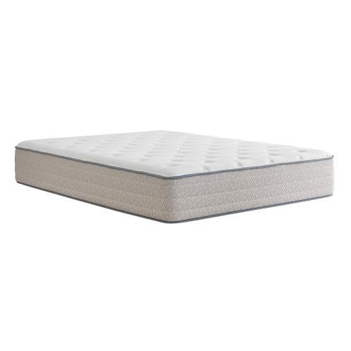 American Bedding - Copper Limited Edition - Serenity - Plush - Twin