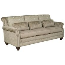 View Product - Lucas Sofa