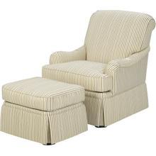 Finch Chair