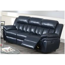 3-pc Manual Motion Set-sofa