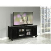 Ferla TV Stand Product Image