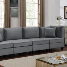See Details - Sandrine Large Sofa