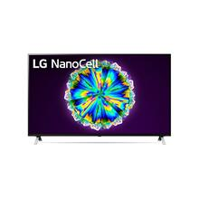 "55"" Nano85 LG Nanocell TV With Thinq® Ai"
